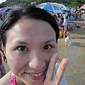 20110909-11中秋大鵬灣墾丁遊