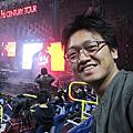 20120211 高雄張學友