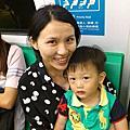 20120917 高雄旗津一日遊