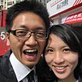 20110122_高雄婚禮