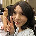 20110226 台北淡水南港太陽劇團