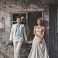 [推薦]婚紗照-挑片30組