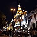 [上海旅游]东方明珠