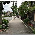 本願寺_下鴨神社