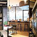 O.L.O Cafe