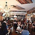 ABV地中海餐酒館-2