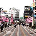 2019 東京星野-大塚酒店
