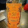 ♞金門高粱酒系列