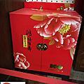 ♞高粱酒禮盒