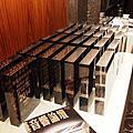 音響推薦。喇叭推薦-音響論壇2013年度風雲器材