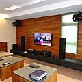 會議室音響│商業空間音響-編號14016設計公司委託