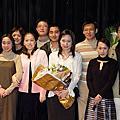 20040103柯大宜新春音樂會