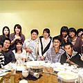2007.6.14 劍道送舊  =2008.12.1