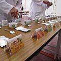 20111022 南投世界茶葉博覽會