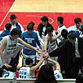 20120310 裕隆vs璞園