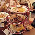 2009_08-28_愛麗斯主題Lolita喫茶