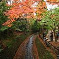 2009-11-21_北野天滿宮