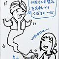 2010-02-17_伏見稻荷大社