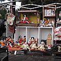 2010-02-25_天滿宮梅花祭