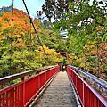 2012/10/18 北海道~定山溪溫泉:ぬくもりの宿 ふる川溫泉