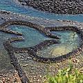 2011/8/3~8/6 很美但是熱度破表的澎湖:Day3