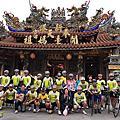 2017-04-23萬人崇Bike之歡樂120K