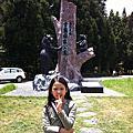 【2011 暑假出走】day2-3_武陵農場
