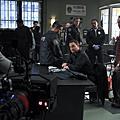 CSI: NY 第九季