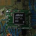 10000型PS2拆機照