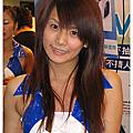'04 12/10 台北資訊展
