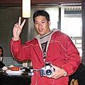 '05 2/13 精機孝班同學會 in 台中可利亞