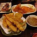 980522-980607台北竹北美食