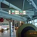 2012.04.27-28台南美食小旅行