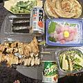 20180413-20日本東北-仙台松島篇