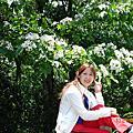 2008.05.11新竹大山背之旅