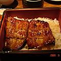 台北動物園+美食+新竹美食
