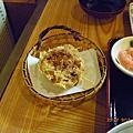 2010年秋季東京近郊旅行-DAY1