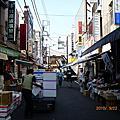 2010年秋季東京近郊旅行-DAY4