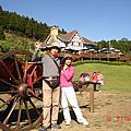 2008.11.15新竹五峰山上人家