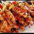 20120601泰國小吃