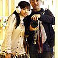 20111113貳拾陸巷