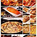 20120703艾美探索廚房