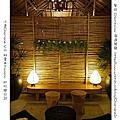 泰國華欣 - Chomtalay海邊餐廳