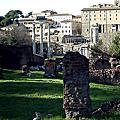 06_ROME