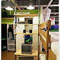 IKEA(2010-9-4)