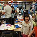 080520 小恬恬的學校參觀日