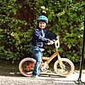 080525 Bike Time