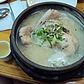 korea美食介紹