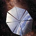 50621. Cosmos I