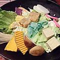すき家 (SUKI-YA)壽喜燒.涮涮鍋專賣店